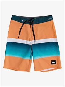 QUIKSILVER HIGHLINE SLAB YOUTH 17