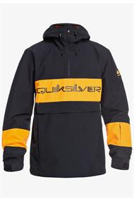 QUIKSILVER STEEZE YOUTH JK B SNJT