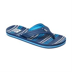 REEF KIDS AHI WATER BLUE