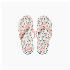 REEF KIDS STARGAZER PRINTS MERMAID