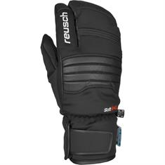 REUSCH ARISE R-TEX XT LOBSTER