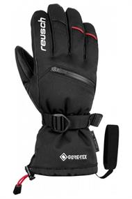 REUSCH COLIN GTX JUNIOR