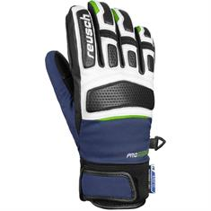REUSCH MASTERY R-TEX XT JUNIOR