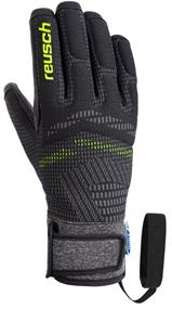 REUSCH RE:KNIT LAURIN R-TEX XT