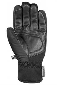 REUSCH THEO R-TEX XT JUNIOR