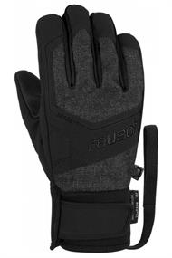 REUSCH TORBY R-TEX XT JUNIOR