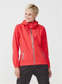 ROHNISCH WATERPROOF JACKET