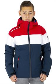 ROSSIGNOL BOY PADDED JACKET