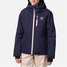ROSSIGNOL G CONTROLE PEARLY JKT