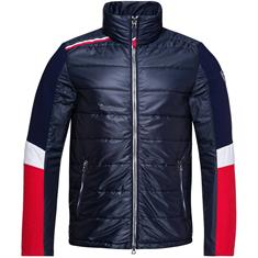 ROSSIGNOL PALMARES LIGHT JKT