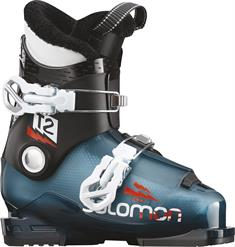 SALOMON ALP. BOOTS T2 RT