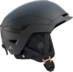 SALOMON HELMET QUEST