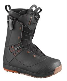 SALOMON SNOWBOARD BOOTS DIALOGUE