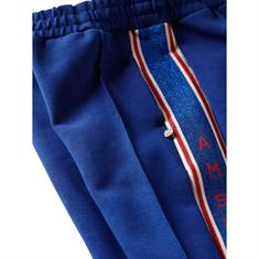 SCOTCH&SODA COLORFUL SWEAT PANTS