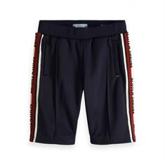 SCOTCH TRACK SHORTS