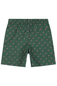 SHIWI BOYS SWIMSHORT SHRIMP