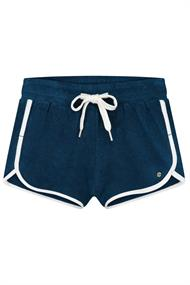 SHIWI GIRLS PORTO SHORT