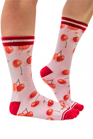 SOCK MY CHERRIES