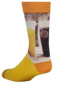 SOCK MY FRUITDRINK