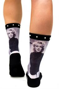 SOCK MY MARILYN