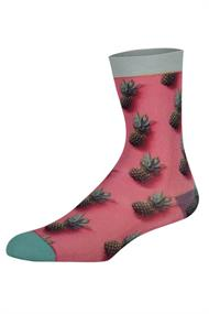 SOCK MY PINEAPPLE
