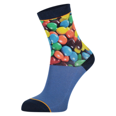 SOCK MY SMARTIES