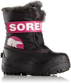 SOREL TODDLER SNOW