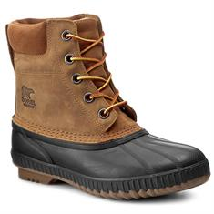 SOREL YOUTH CHEYANNE