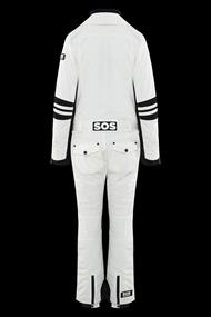 SOS WS DOLL SNOW SUIT