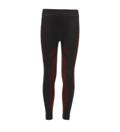 SPYDER BOY´S CADEN BASELAYER PANT