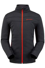 SPYDER ENCORE FULL ZIP