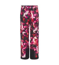 SPYDER GIRL'S VIXEN REGULAR PANT