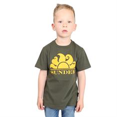 SUNDEK MINI NEW SIMEON