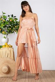 SUNDRESS JONQUILLE MARBELLA