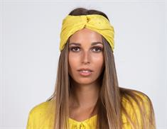SUNDRESS TURBAN