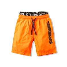 SUPER REBEL BOYS SWIMSHORT