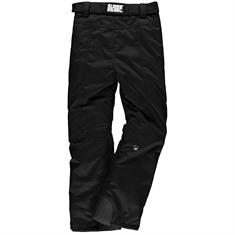 SUPER REBEL SKI PANT