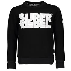 SUPER REBEL SKI SWEATER