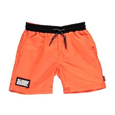 SUPER REBEL SWIM SHORT