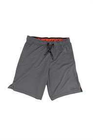 SUPERDRY ACTIVE TRICOT SHORT