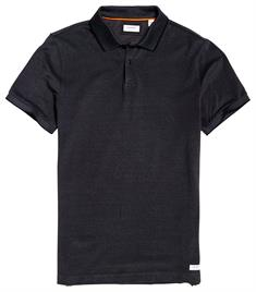 SUPERDRY CLASSIC LITE MICRO PIQUE POLO