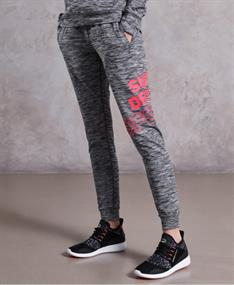 SUPERDRY CORE GRAPHIC JOGGER