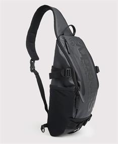SUPERDRY HARDY SWING BAG