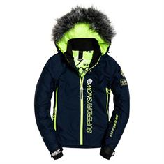 SUPERDRY SD SKI RUN JKT
