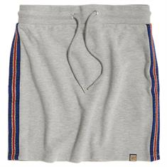 SUPERDRY TAYLOR SWEAT SKIRT