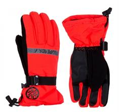 SUPERDRY ULTIMATE SNOW RESCUE GLOVE
