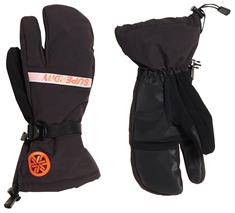 SUPERDRY ULTIMATE SNOW RESCUE TRIGGER MITTEN