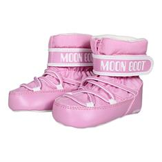 TECNICA MOONBOOT CRIB 2