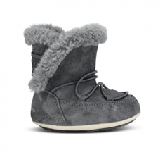 TECNICA MOONBOOT CRIB SUEDE