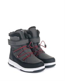 TECNICA MOONBOOT JR BOY BOOT WP